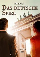 Das deutsche Spiel - Großdruck