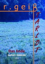 Tarlot - Band 4 - Großdruck