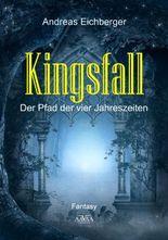 Kingsfall
