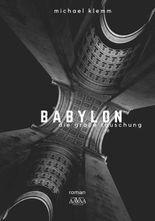 Babylon - Großdruck
