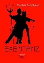Exentanz - Großdruck