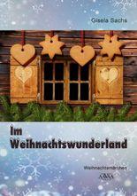 Im Weihnachtswunderland