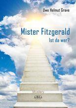 Mister Fitzgerald - Großdruck