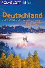 POLYGLOTT Edition Deutschland