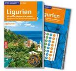 POLYGLOTT on tour Reiseführer Ligurien, Italienische Riviera, Cinque Terre
