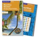 POLYGLOTT on tour Reiseführer Mauritius/Réunion