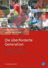 Die überforderte Generation