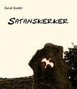 Satanskerker: 2.Auflage