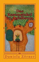 Das Kasematukel im Apfelbaum