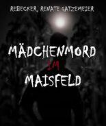 Mädchenmord im Maisfeld