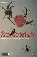 Zombielein
