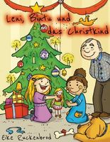 Leni, Bintu und das Christkind