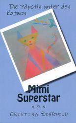 Mimi Superstar