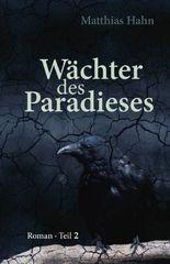 Wächter des Paradieses - Teil 2
