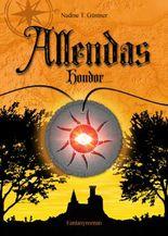 Allendas