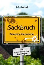Sackbruch - Gemeine Gemeinde