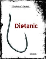 Dietanic