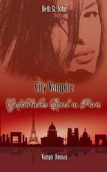 City Vampire