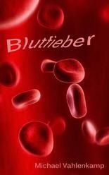 Blutfieber