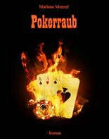 Pokerraub