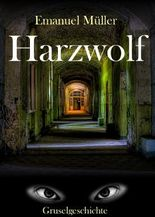 Harzwolf