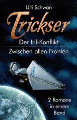 Trickser