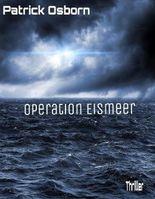 Operation Eismeer