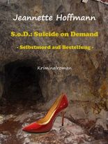 SoD - Suicide on Demand