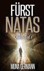 Fürst Natas