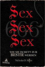 Sex! Sex! Sex!