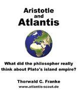 Aristotle and Atlantis