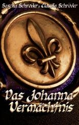 Das Johanna-Vermächtnis