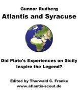 Atlantis and Syracuse