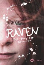 Raven - Der Berg der Gefahren