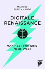 Digitale Renaissance