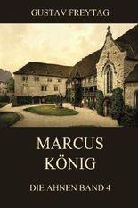 Marcus König: Die Ahnen, Band 4