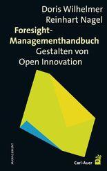 Foresight-Managementhandbuch