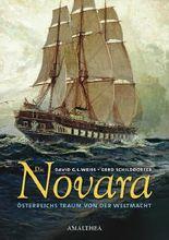 Die Novara