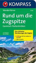 Rund um die Zugspitze - Garmisch-Partenkirchen