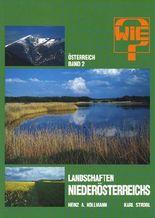 Österreich / Landschaften Niederösterreich