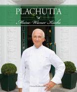 Plachutta - Meine Wiener Küche