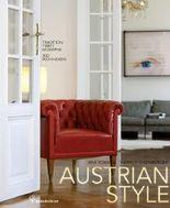 Austrian Style