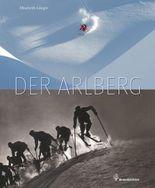 Der Arlberg