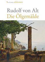 Rudolf von Alt 1812-1905