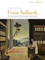 Franz Sedlacek 1891-1945