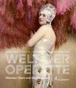 Die Welt der Operette
