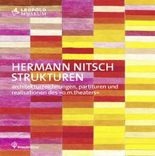 Hermann Nitsch - Strukturen