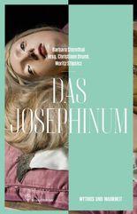 Das Josephinum