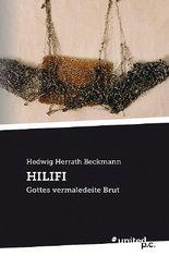 HILIFI