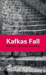 Kafkas Fall